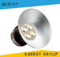 Промышленный LED светильник EVRO-EB, 210 Вт