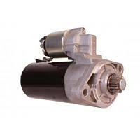 Стартер Bosch 0001125059, 12V-2.0kW-10t, на PORSCHE Cayenne 4.8 S Turbo 955
