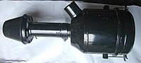 Воздухоочиститель МТЗ 240-1109015-А-02