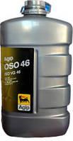 Масло гидравлическое Eni OSO 46 4L