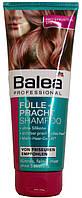 Шампунь для волос DM Bаlea Professional Fulle-Pracht Shampoo 250мл.