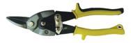Ножницы по металлу 250 мм правый рез