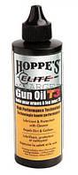 Масло оружейное Hoppe's Elite T3 2oz