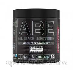 ABE - 315g Bubblegum Cruch