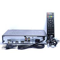 Спутниковый ресивер Hdtv Openbox SX2 HD SKL31-150934