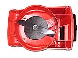 Газонокосилка электрическая Agrimotor 1300W (FM3813), фото 8