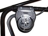 Газонокосилка электрическая Agrimotor 1300W (FM3813), фото 9