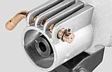 Глубинный вибратор для бетона LEX LXCV23-4M 2300 Вт, фото 3