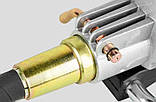 Глубинный вибратор для бетона LEX LXCV23-4M 2300 Вт, фото 4