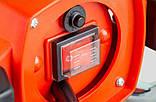 Глубинный вибратор для бетона LEX LXCV23-4M 2300 Вт, фото 8
