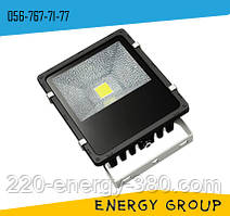 LED Прожектор EV, 10Вт