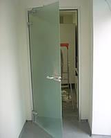 Двери для саун, бань по индивидуальному заказу, фото 1