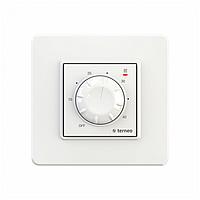Терморегулятор механический Terneo rtp тёплый пол