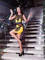 Платье ла8176, фото 1
