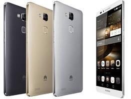 Чехлы для телефонов Huawei Mate