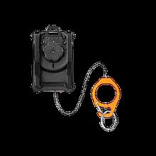 Ретрактор Defender S Tether