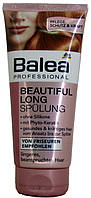 Бальзам для волос DM Bаlea Professional Beautiful Long Spulung 200мл.