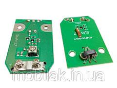 Антенний Підсилювач 17 NEW арт.9916 ТМ EUROSKY