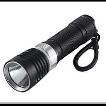 Ліхтар дайвінговий Magicshine MJ876