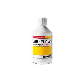 Сода AIR FLOW 300гр.
