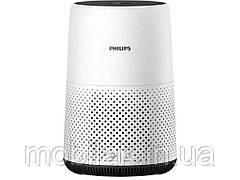 Очищувач повітря AC0820/10 ТМ Philips