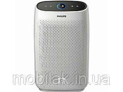 Очищувач повітря AC1214/10 ТМ Philips