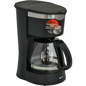 Крапельна кавоварка RECA RHB65