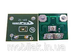 Плата узгодження SWA 21-69 SWA 21-69 ТМ Китай