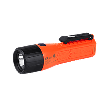 Ліхтар ручний Fenix WF11E