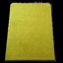 Ковер самонадувающийся Tramp TRI-011, 5 см