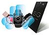 Поліуретанова плівка для смарт годинника (Тільки при вказазаній моделі в коментарях)