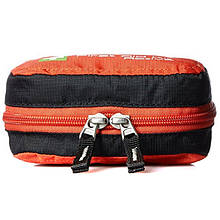 Аптечка Deuter First Aid Kit Active колір 9002 papaya Порожня (4943016 9002)