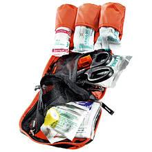 Аптечка Deuter First Aid Kit колір 9002 papaya - порожня (4943116 9002)