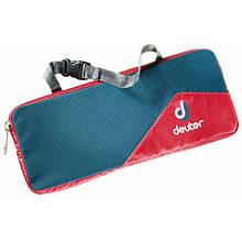Косметичка Deuter Wash Bag Lite I колір 3219 petrol-spring (3900016 3219)