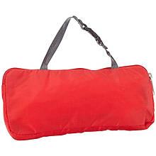 Косметичка Deuter Wash Bag Lite I колір 5306 fire-arctic (3900016 5306)