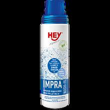 Засіб для прпитки HEY-sport 206500/20652500 IMPRA WASH-IN