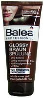 Бальзам для волос DM Bаlea Professional Glossy Braun Spulung 200мл.