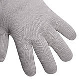 Рукавички захисні Victorinox Soft-Cut Resistant L (7.9036.L), фото 6