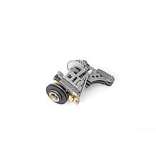 Газовий пальник Kovea Titanium KB-0101
