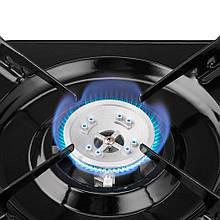 Газова плитка Kovea KGR-3500