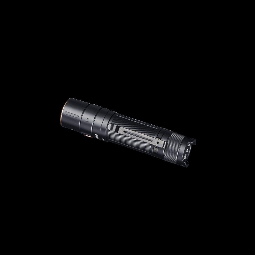 Ліхтар ручний Fenix E35 V3.0