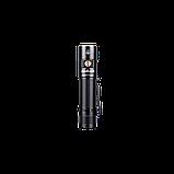 Ліхтар ручний Fenix E35 V3.0, фото 3