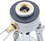 Газовий пальник BRS-1, фото 5