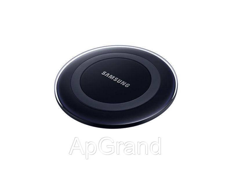 Беспроводное зарядное Samsung 10W black