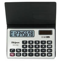 Калькулятор  Skiper SK-012