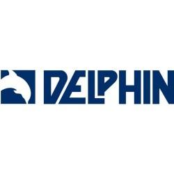 Химия для бассейна Delphin (Германия)