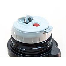 Термос Zojirushi SV-GR50XA 0.5 л, сталевий