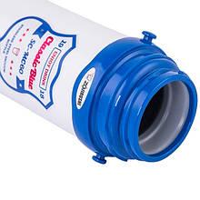 Термос Zojirushi SC-MC60WA дитячий 0.6 л, білий/синій