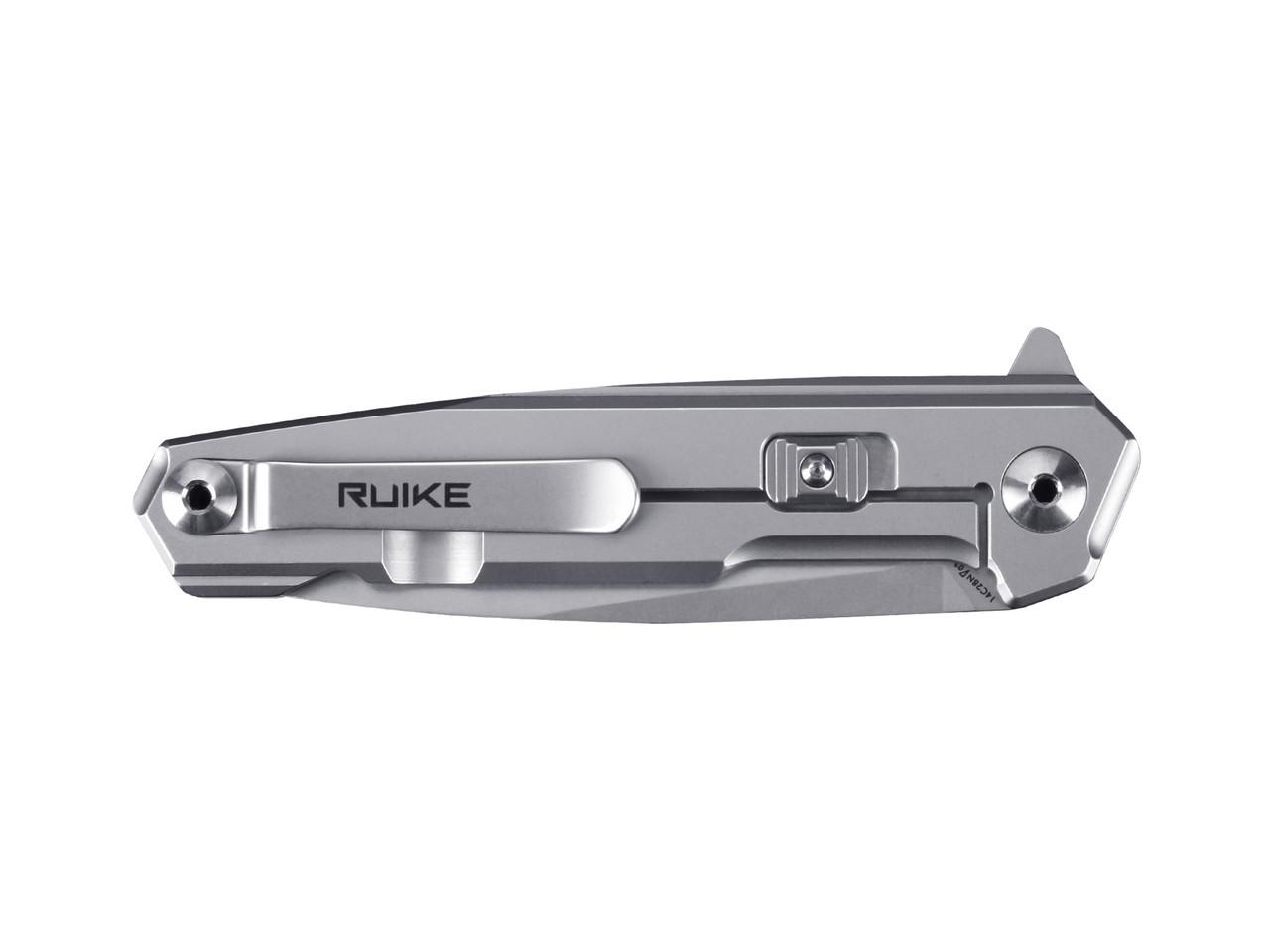 Ніж складний Ruike P875-SZ