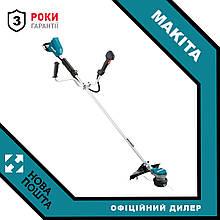 Аккумуляторный триммер MAKITA DUR368AZ (без АКБ)
